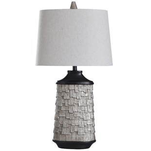 Peck 33 Table Lamp