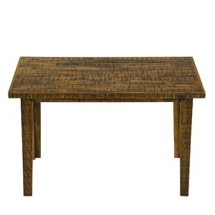 Woodyard Dining Table