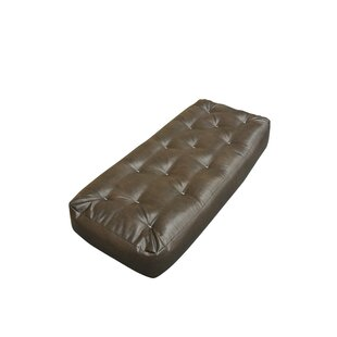 Find the perfect Feather Touch II 9 Ottoman Size Futon Mattress by Gold Bond Reviews (2019) & Buyer's Guide
