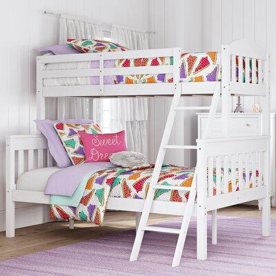 Kids Beds You Ll Love In 2020 Wayfair