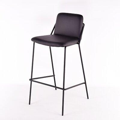 Prime M A D Furniture Wayfair Dailytribune Chair Design For Home Dailytribuneorg