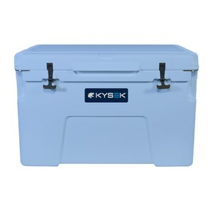 79.25 Qt. Ice Chest Cooler