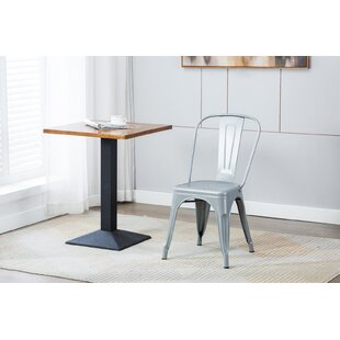 https://secure.img1-fg.wfcdn.com/im/07093649/resize-h310-w310%5Ecompr-r85/7973/79731067/wynn-stacking-patio-dining-chair-set-of-2.jpg