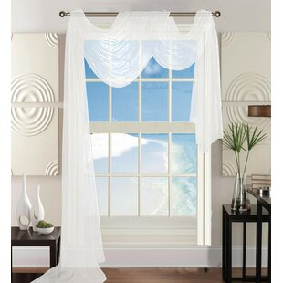 Save to Idea Board & Half Door Window Curtains | Wayfair