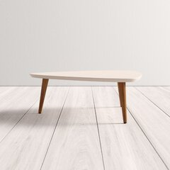 Outstanding Modern Coffee Tables Allmodern Ncnpc Chair Design For Home Ncnpcorg