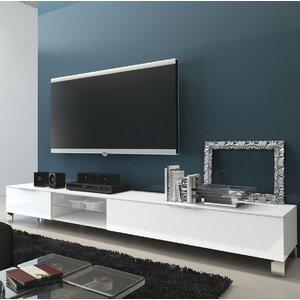 TV-Lowboard Sophie von Urban Designs