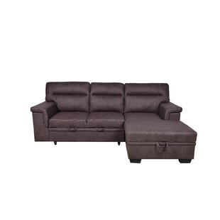 8 Way Hand Tied Sectionals You Ll Love Wayfair