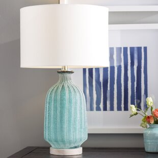 Brookdale 24 Table Lamp