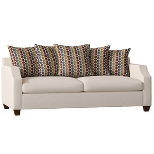 Julia Thalia Sofa Mercury Row