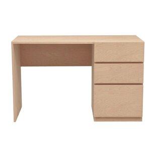 Langelier 48 W Desk by Latitude Run