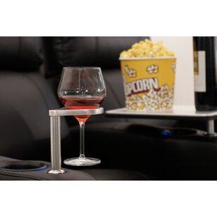Tabletop Glass Holder Wayfair