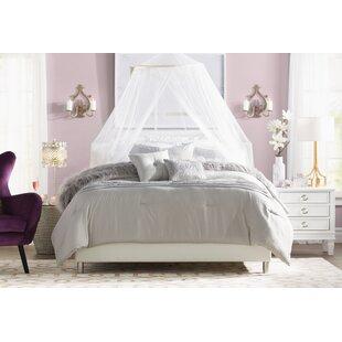 Rizzuto Gray 7 Piece Comforter Set