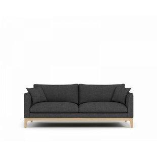 Maximillian Sofa