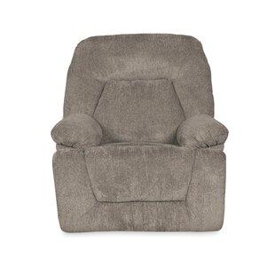 Madison Manual Glider Recliner Revoluxion Furniture Co.