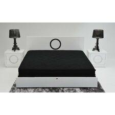 Ochoa Platform Bed by Wade Logan