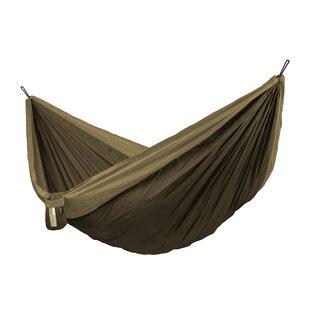 Colibri 3.0 Double Camping Hammock