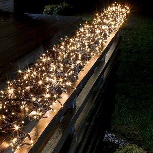 Weihnachtsbeleuchtung Für Draußen.Weihnachtsbeleuchtung Außen Zum Verlieben Wayfair De