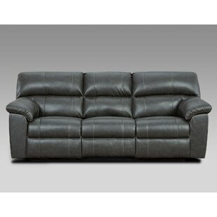 Zhora Reclining Sofa