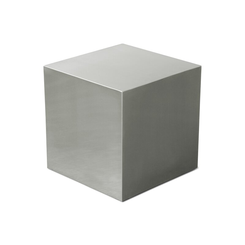 Stainless+Steel+Cube+End+Table.jpg