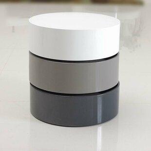 https://secure.img1-fg.wfcdn.com/im/07132020/resize-h310-w310%5Ecompr-r85/1745/17451470/belafonte-end-table.jpg