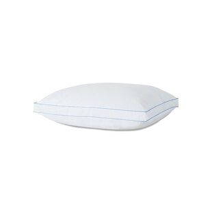 Sleeping Down Alternative Pillow by Melange Home Discount