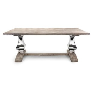 Hesperia Dining Table