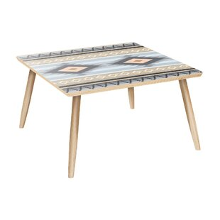 Upper Stanton Coffee Table