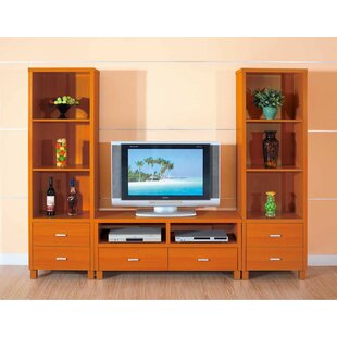 Pena-Urena Entertainment Center