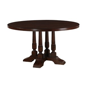 Hawkinson 5 Piece Dining Table