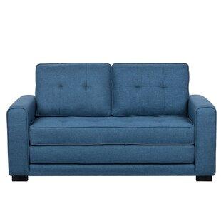 Wondrous Bray Loveseat Bed Uwap Interior Chair Design Uwaporg