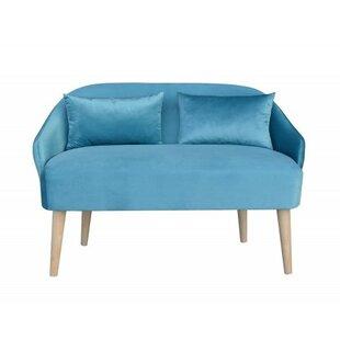 kids mini sofa wayfair co uk rh wayfair co uk
