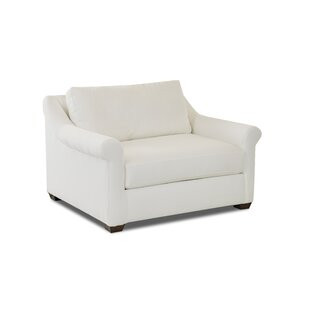 Bullock Armchair