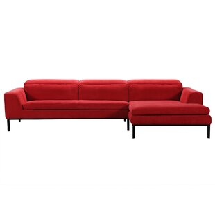Cookson Sectional