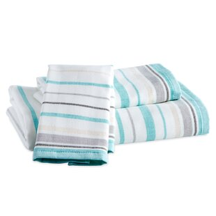 Cimino 100% Cotton Bath Towel