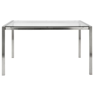 Gary Dinette Dining Table
