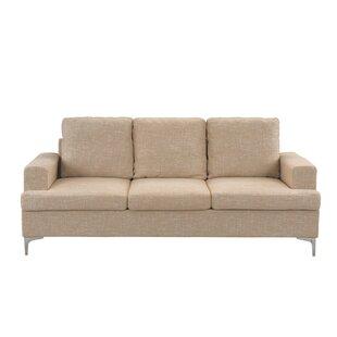 Thilebrook Sofa