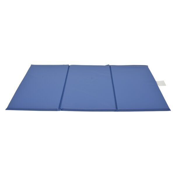 inch rest product fold school mat thick theme supply discount