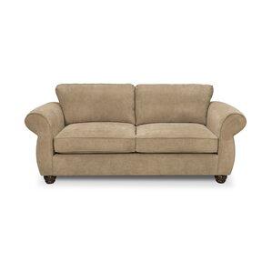 Small Bedroom Sofa | Wayfair