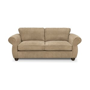 Gregory Small Sofa