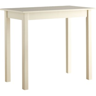 Gilpatrick Counter Height Dining Table Trent Austin Design