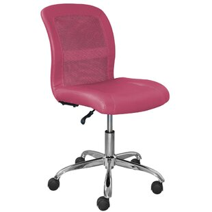 Serta Task Chair by Serta at Home Top Reviews