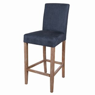 Torkelson 29 Bar Stool Latitude Run