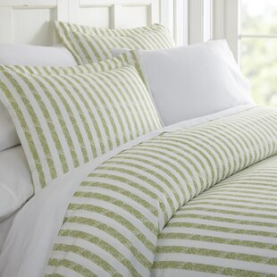 queen bedding green linen pinepeacockbedding products bed simple new hawkins york
