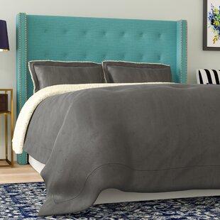 Klas Comforter Set