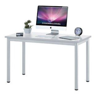 Maia Desk