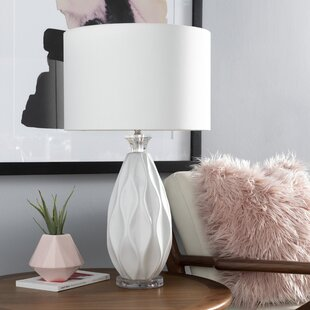 Morlan 27.5 Table Lamp
