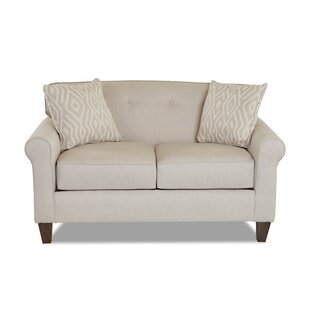 Great Price Sébastien Configurable Living Room Set by Birch Lane™ Heritage Reviews (2019) & Buyer's Guide