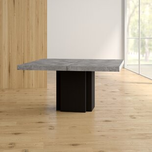 Dion Dining Table Corrigan Studio