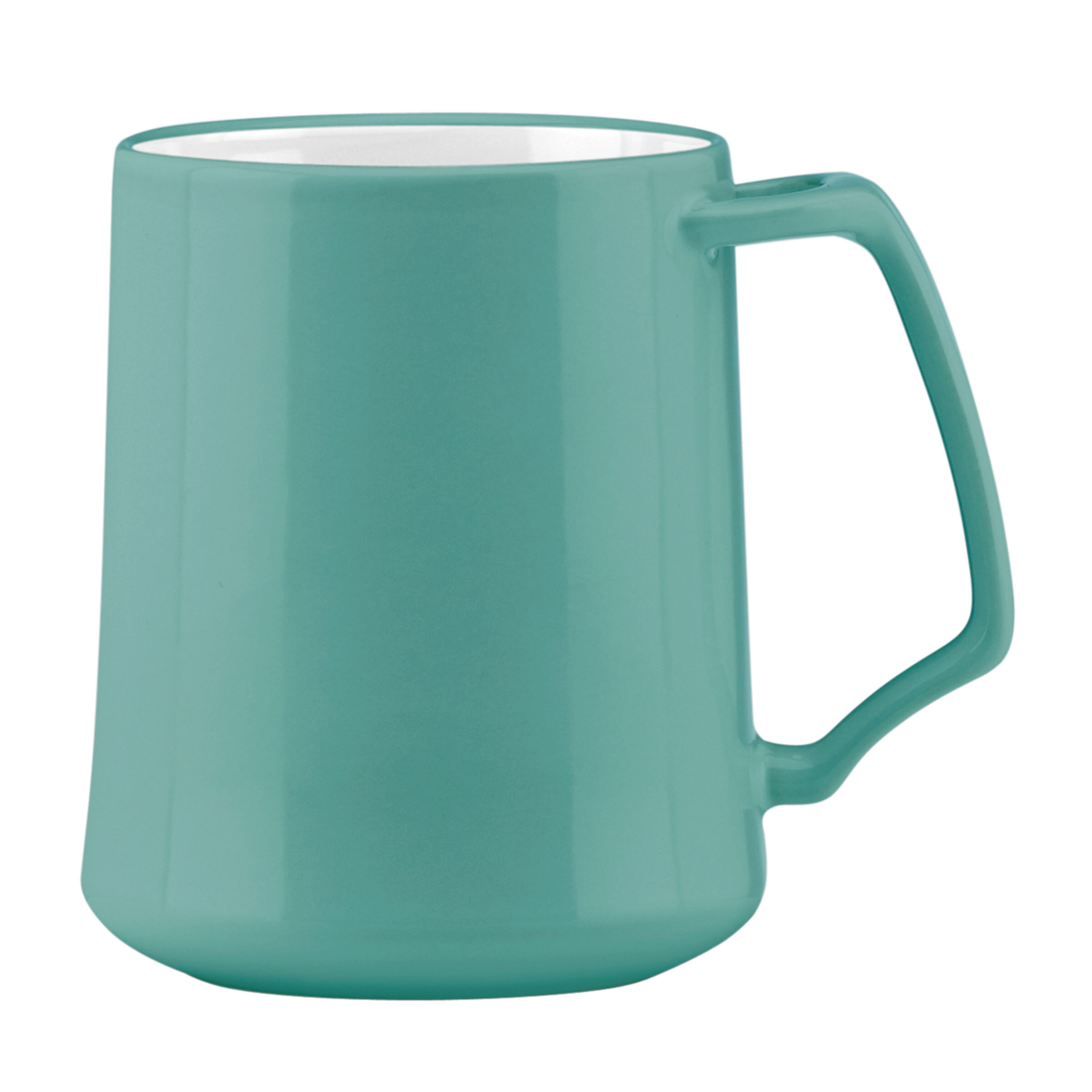 Dansk Kobenstyle Coffee Mug | Wayfair