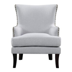 Zofia Arm Chair